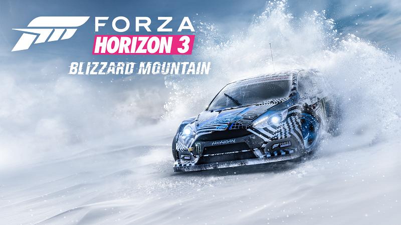 Forza Horizon 3 Blizzard Mountain.png