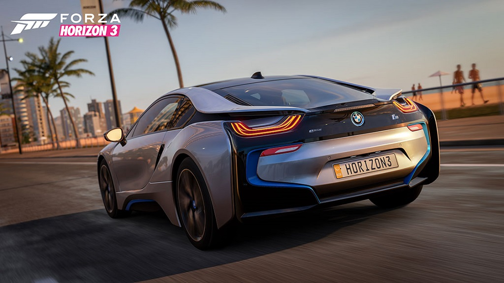 Forza Horizon 3 BMW i8.jpg