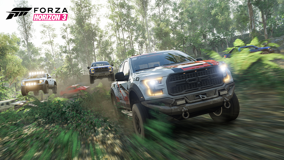 Forza Horizon 3 Demo 2.jpg