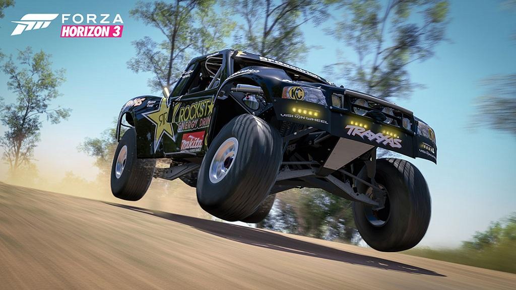 Forza Horizon 3 F-150 Trophy Truck.jpg