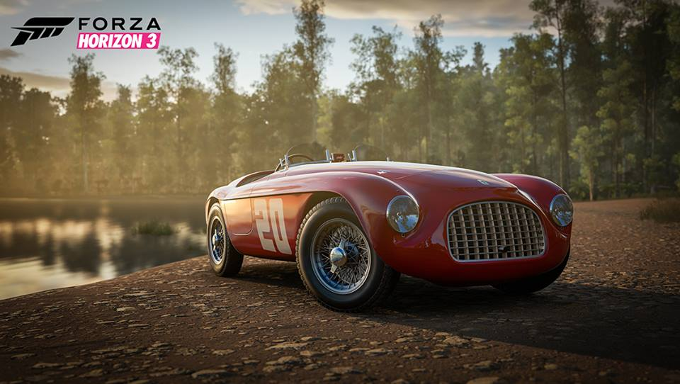 Forza Horizon 3 - Ferrari 166MM Barchetta.jpg