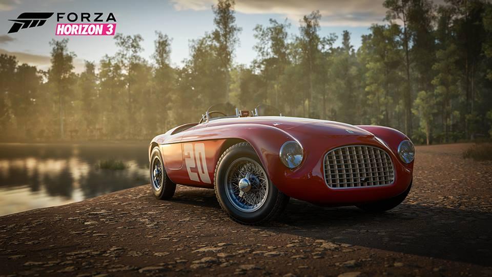Forza Horizon 3 - Ferrari 166MM Barchetta.jpg