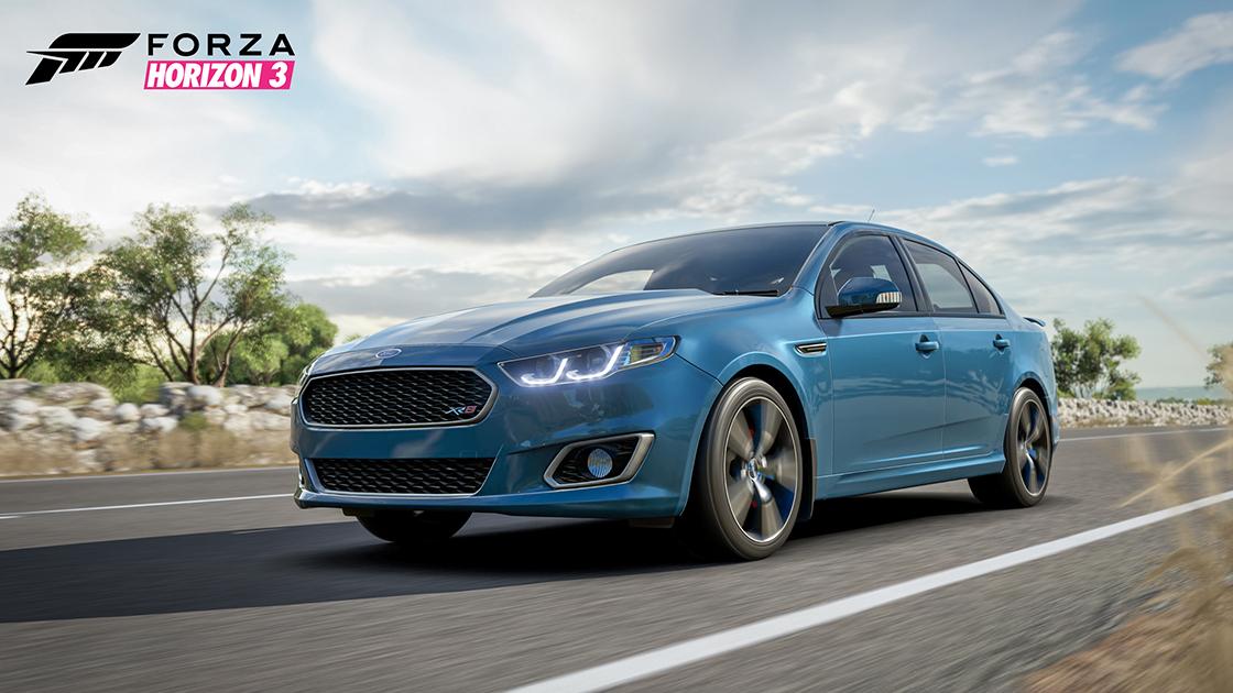 Forza Horizon 3 Ford.jpg