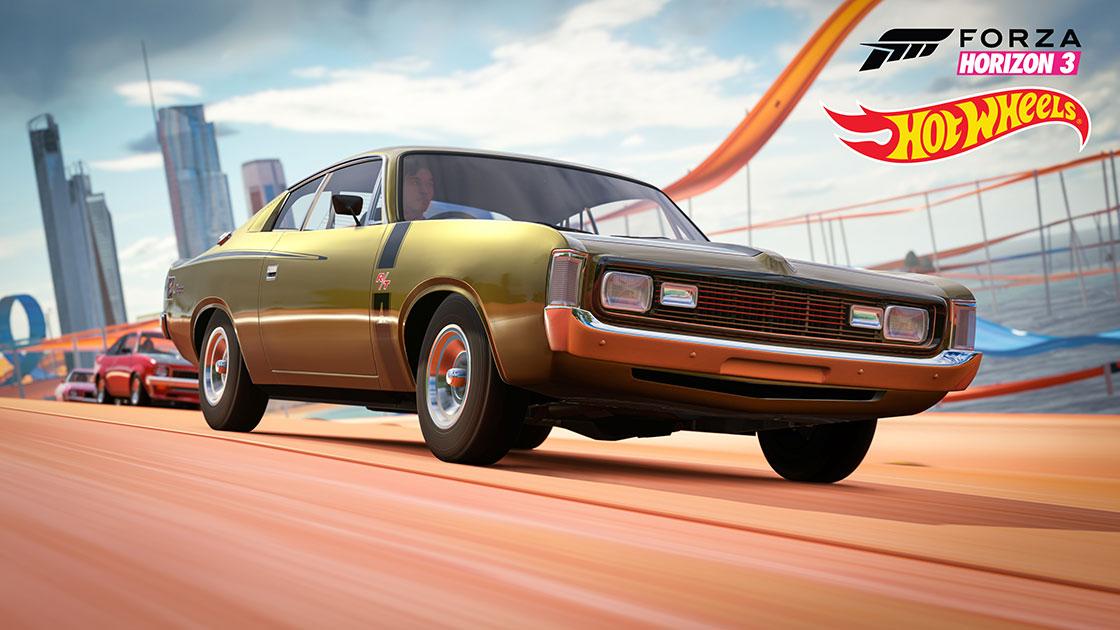 Forza Horizon 3 Hot Wheels DLC 10.png