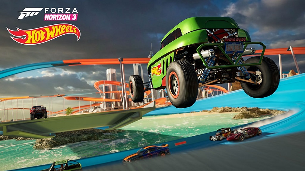 Forza Horizon 3 Hot Wheels DLC 22.jpg