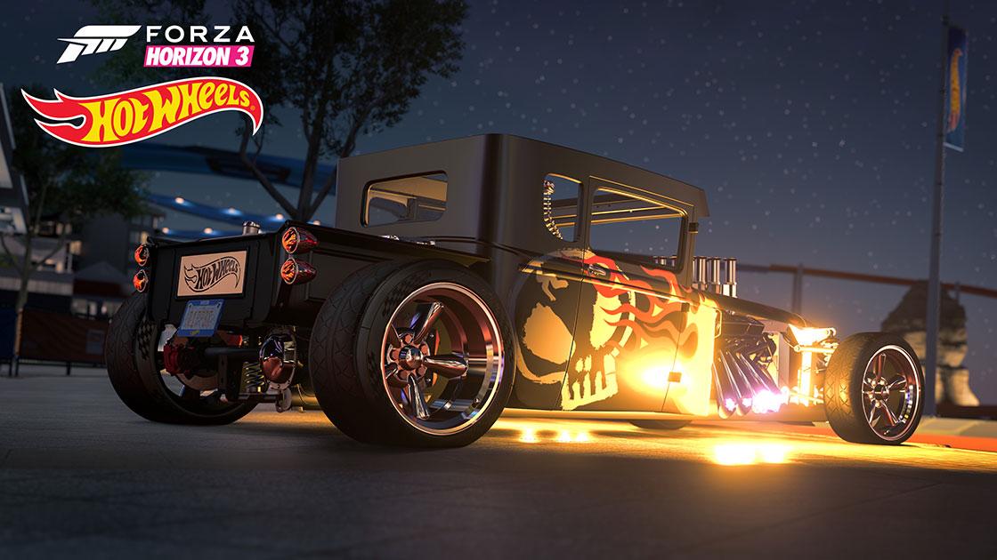 Forza Horizon 3 Hot Wheels DLC 3.png
