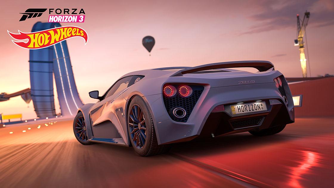 Forza Horizon 3 Hot Wheels DLC 7.png