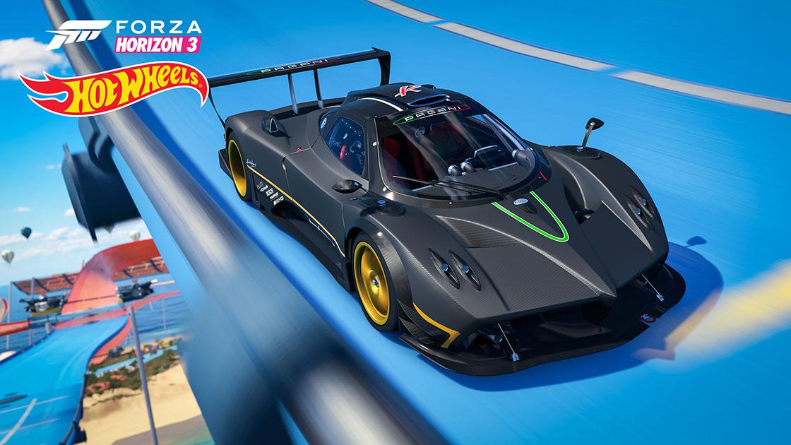 Forza Horizon 3 Hot Wheels DLC 9.png