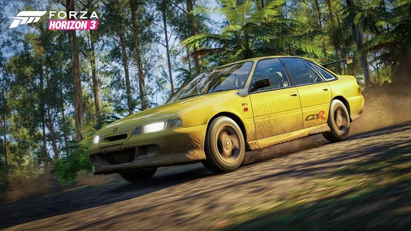 Forza Horizon 3 HSV GTSR.jpg
