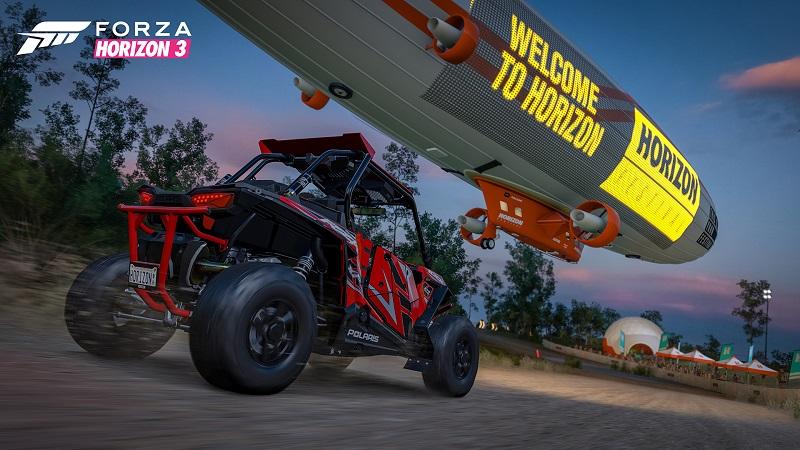 Forza Horizon 3 Image 1.jpg
