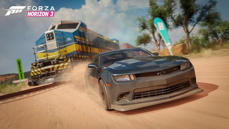 Forza Horizon 3 Image 2.jpg