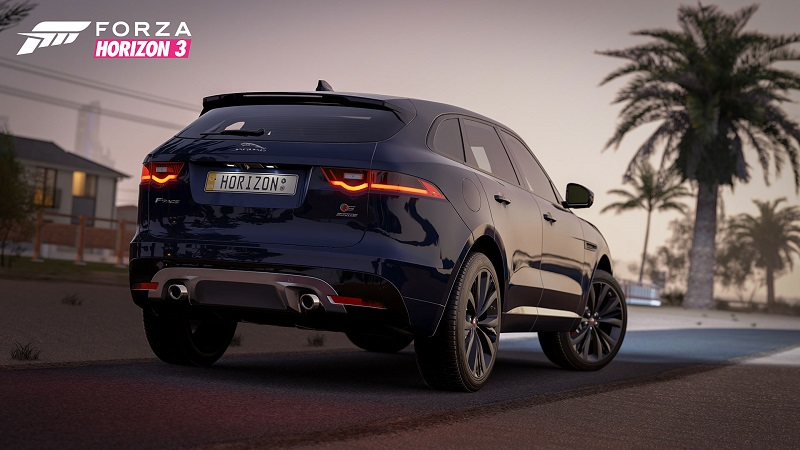 Forza Horizon 3 Jaguar F Pace.jpg