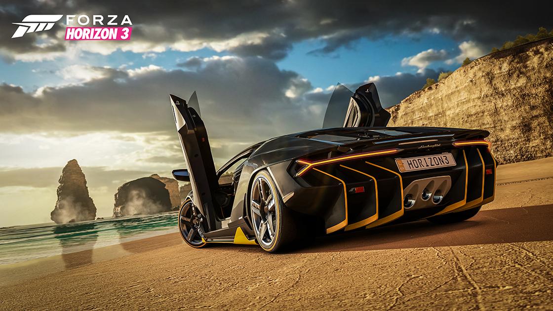 Forza Horizon 3 Lambo.jpg