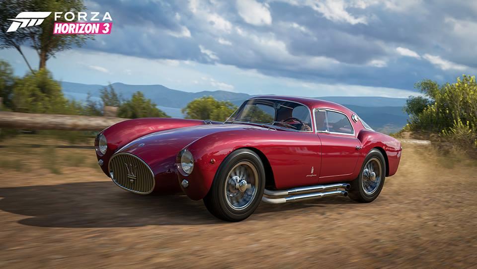 Forza Horizon 3 - Maserati A6GCS 53.jpg