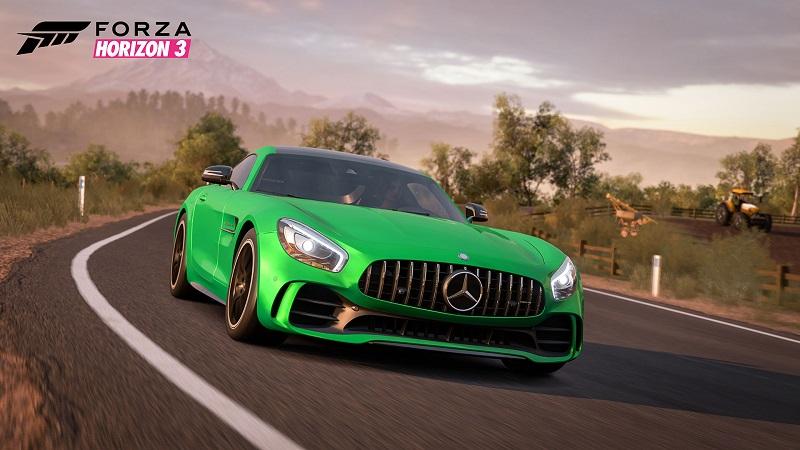 Forza Horizon 3 Mercedes.jpg