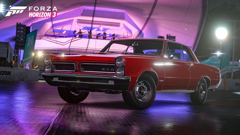 Forza Horizon 3 Pontiac GTO.jpg