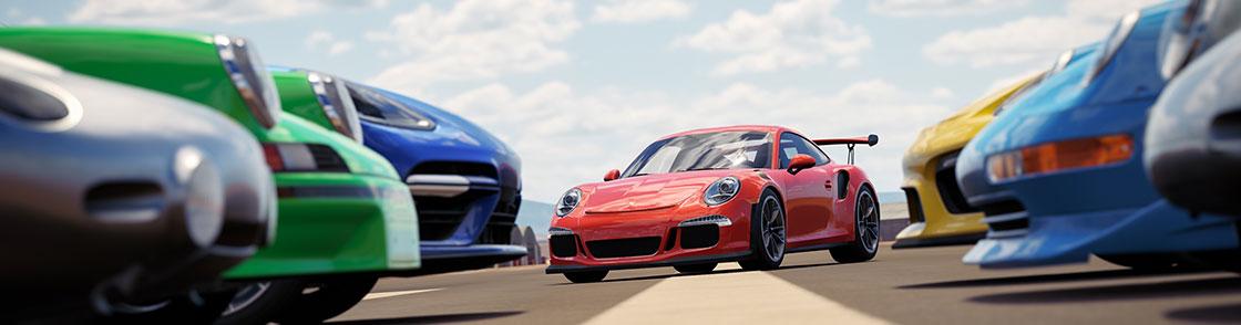 Forza Horizon 3 Porsche Deal.png