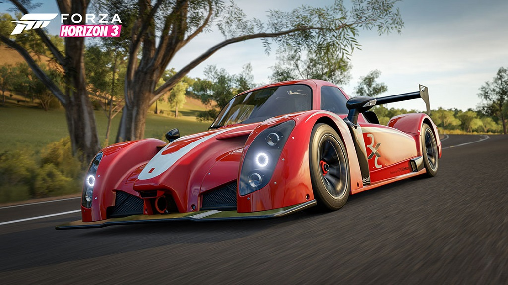 Forza Horizon 3 Radical RXC.jpg