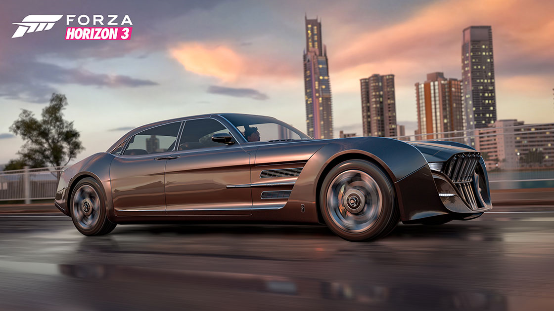 Forza Horizon 3 Regalia 1.png
