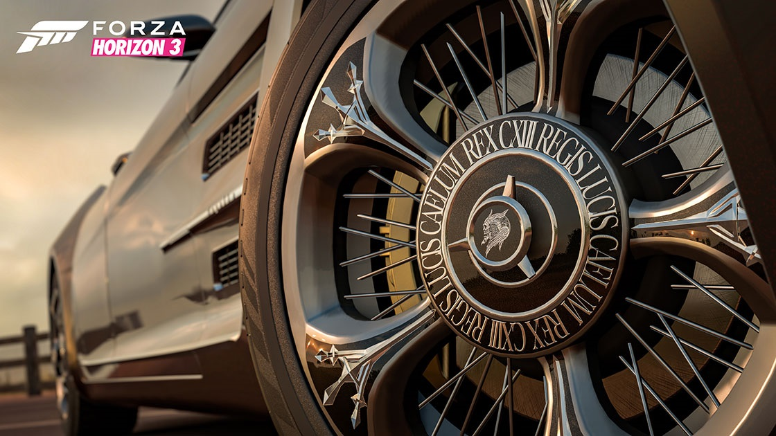 Forza Horizon 3 Regalia 4.jpg