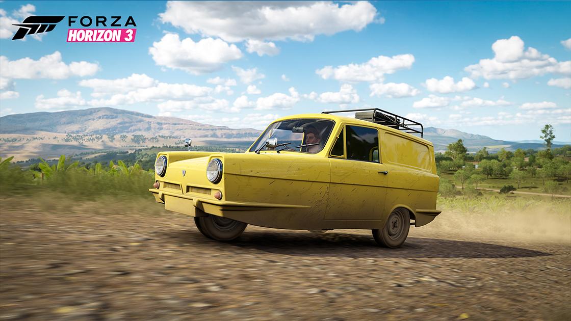 Forza Horizon 3 Reliant Supervan III.jpg