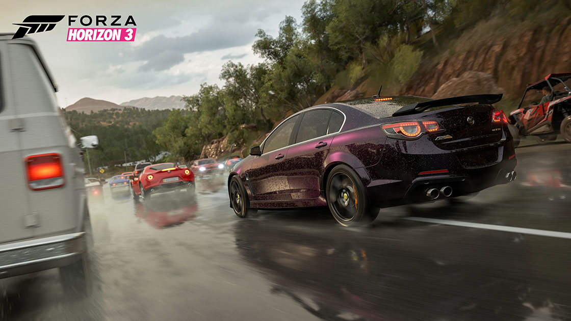 Forza Horizon 3 Update.jpg
