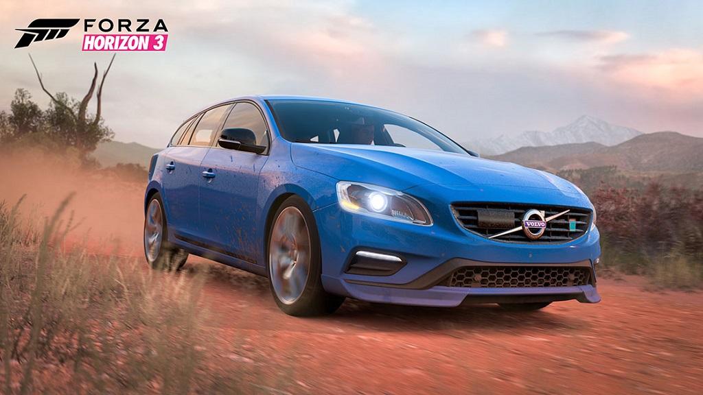 Forza Horizon 3 Volvo V60 Polestat.jpg
