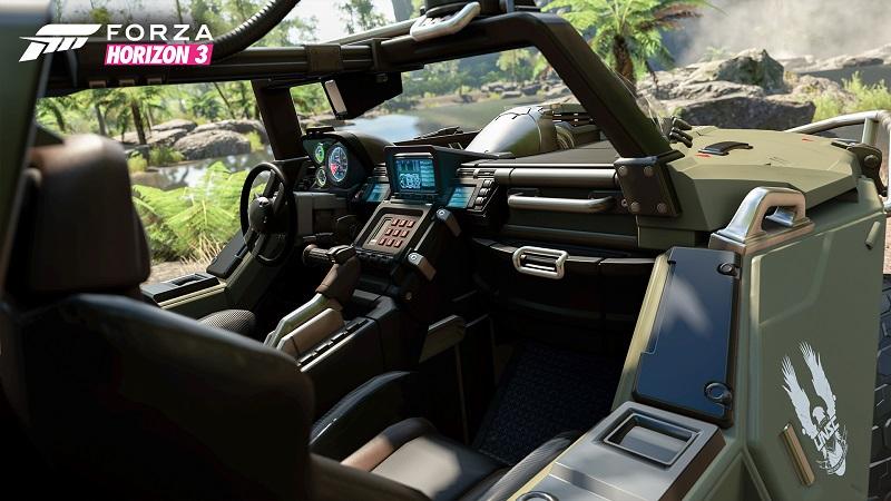 Forza Horizon 3 Warthog Interior.jpg