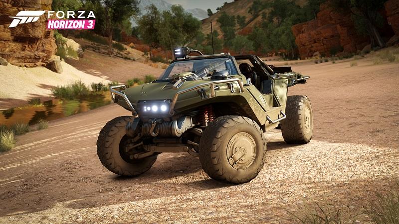 Forza Horizon 3 Warthog.jpg