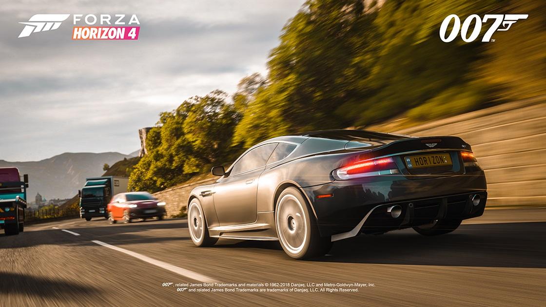 Forza Horizon 4 2008 Aston Martin DBS .jpg
