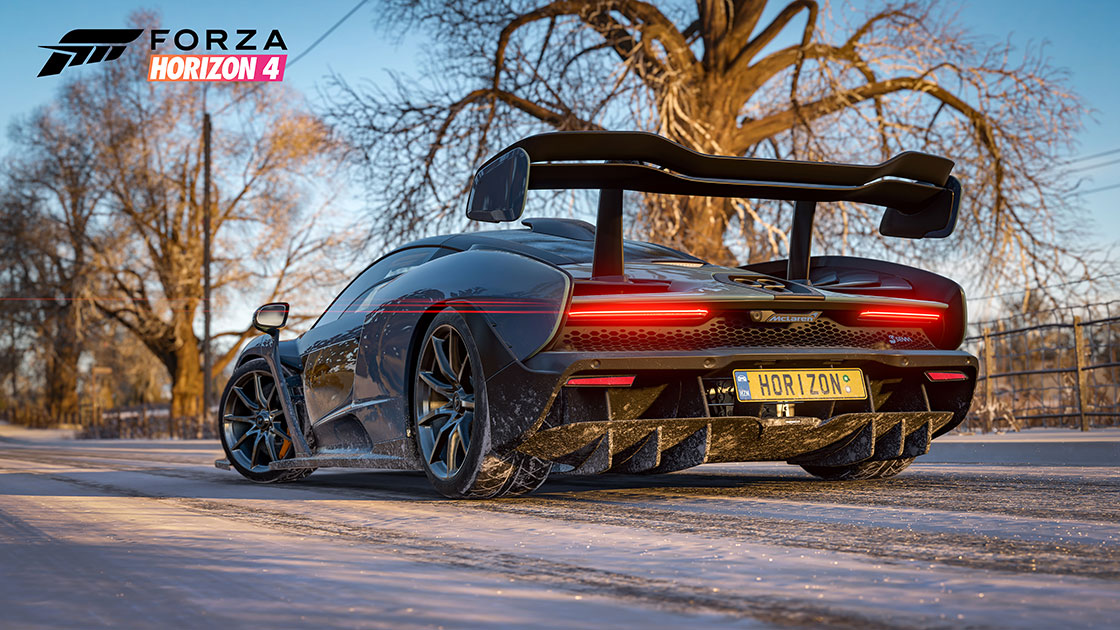 Forza Horizon 4 Released 8.jpg