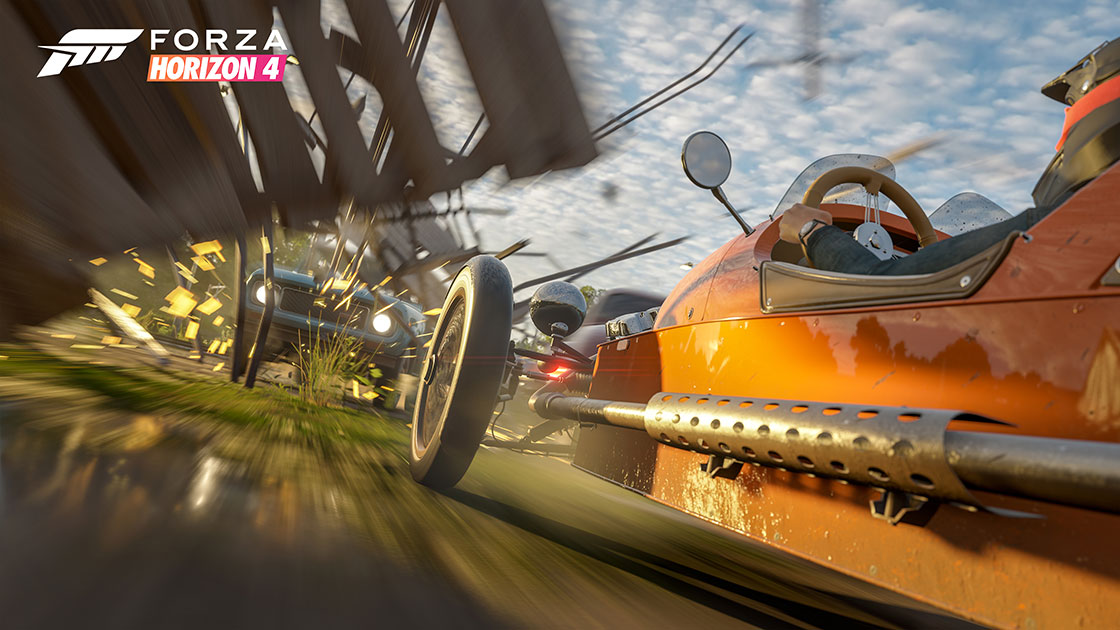 Forza Horizon 4 Released.jpg