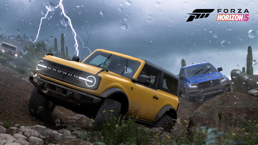 Forza Horizon 5 Gameplay 02.jpg