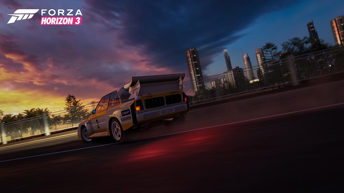 Forza Horzon 3 Xbox One X Update.jpg