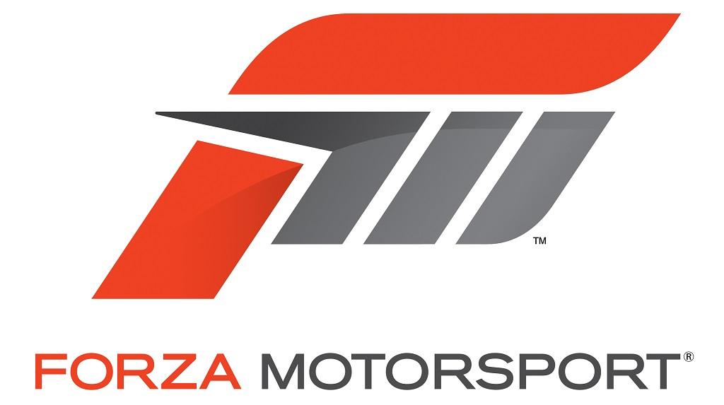 Forza Motorsort 7.jpg
