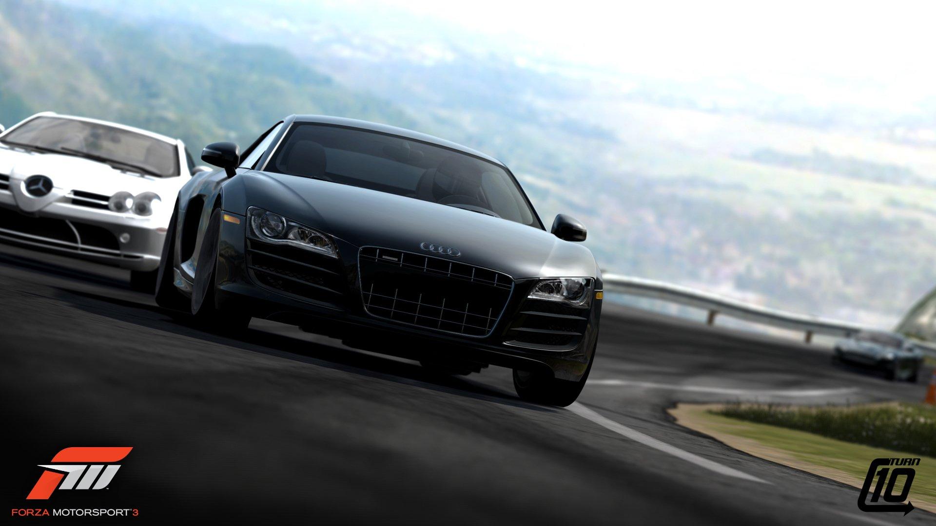 Forza Motorsport 3.jpg