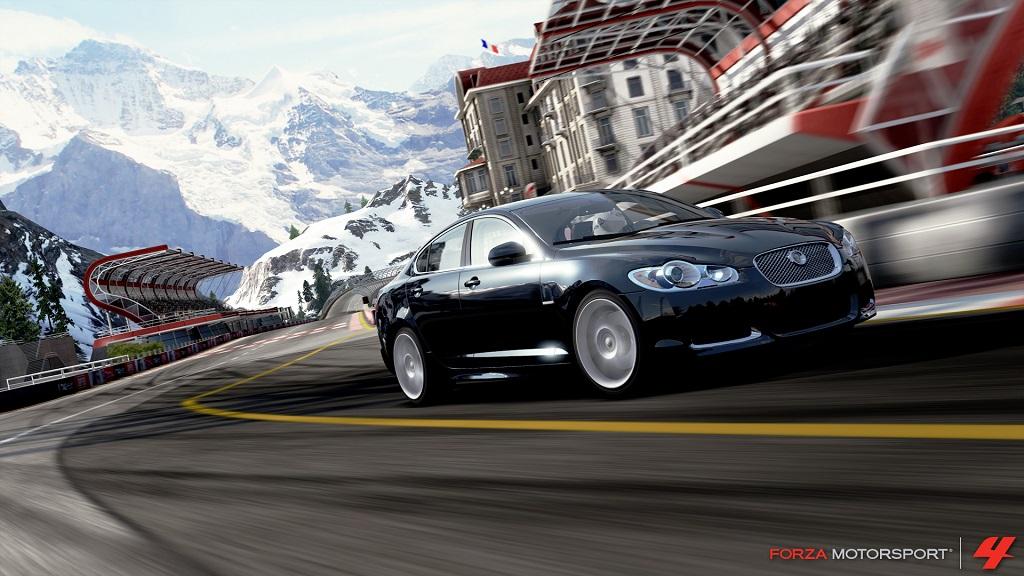 Forza Motorsport 4.jpg