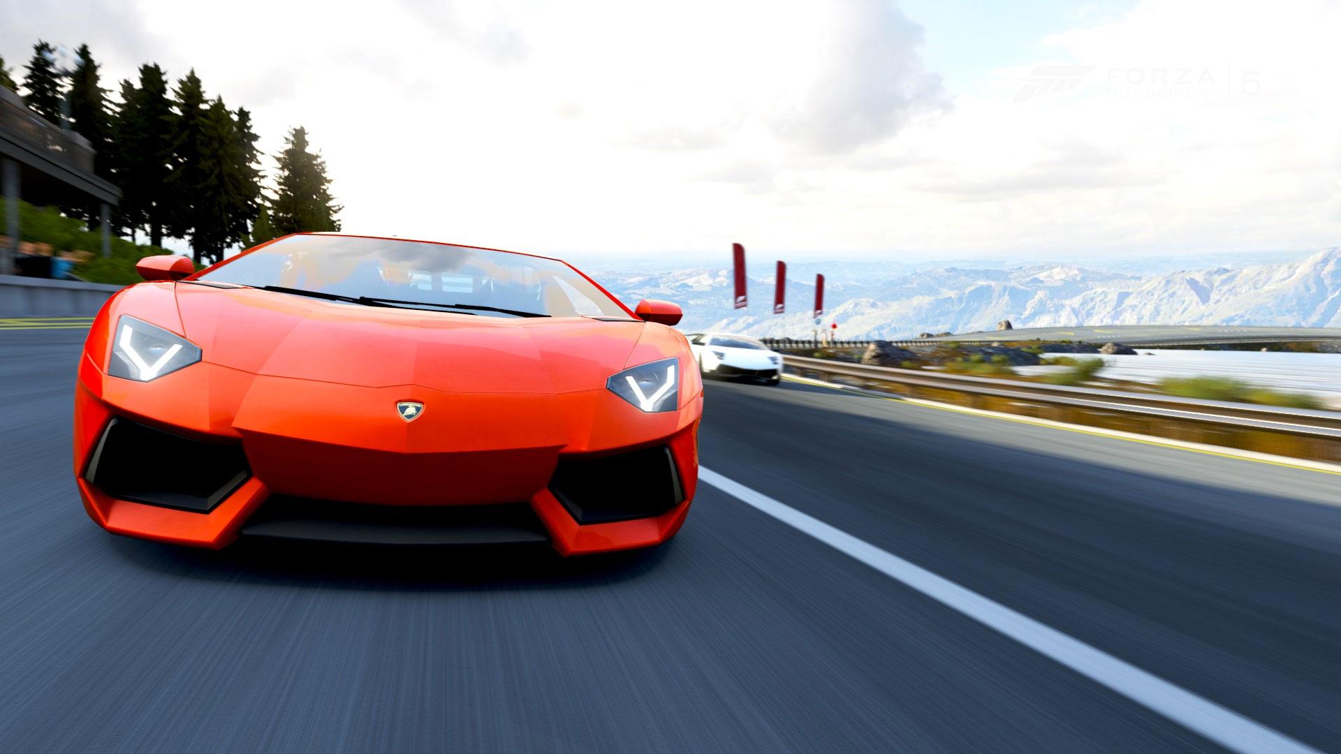 Forza Motorsport 5.jpg