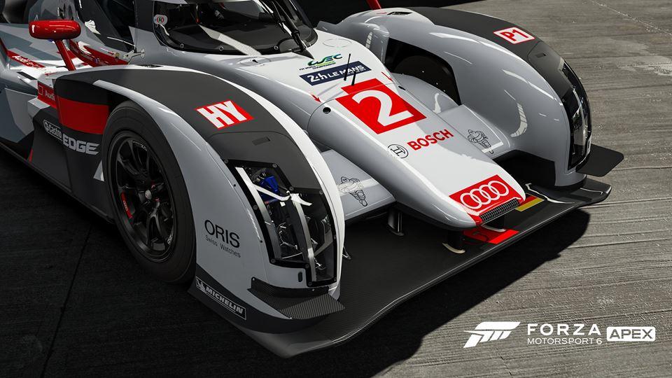 Forza Motorsport 6 Apex Open Beta Launch.jpg