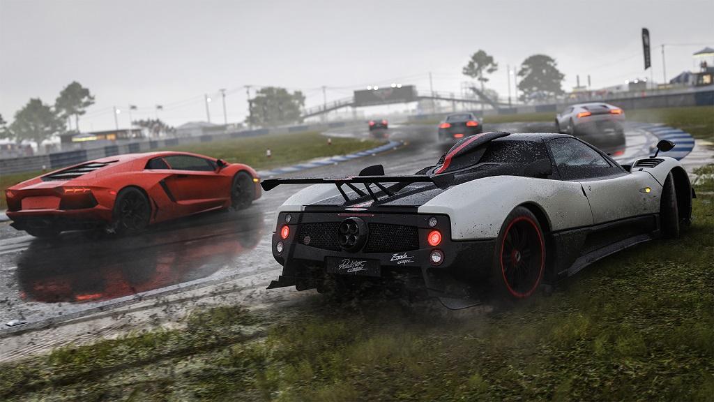Forza Motorsport 6.jpg