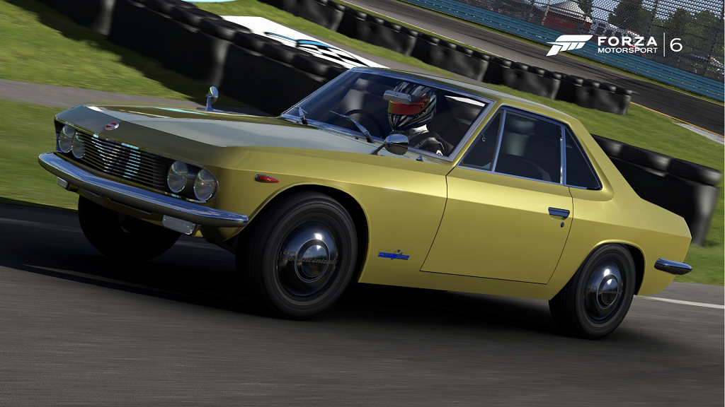 Forza Motorsport 6 Nissia Silvia.png