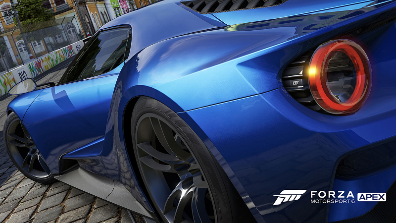 Forza Motorsport 6 Premium Edition.png