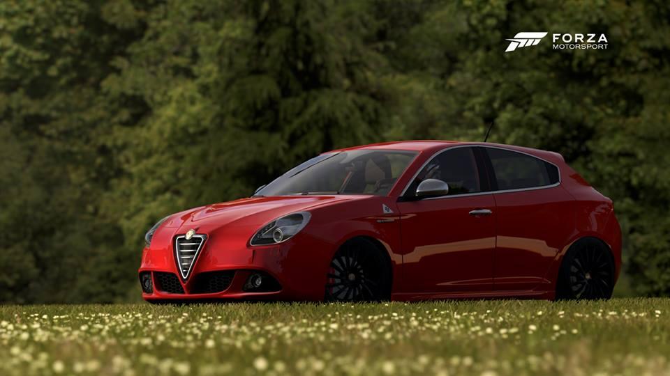 Forza Motorsport 6 Turn 10 Studios 2.jpg