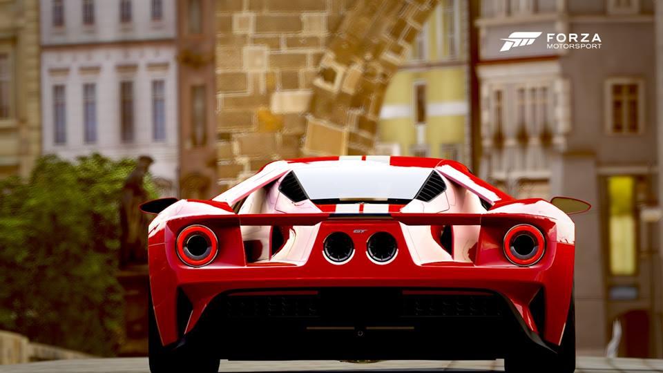Forza Motorsport 6 Turn 10 Studios 3.jpg