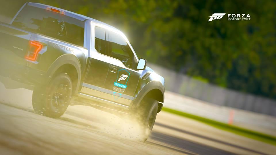 Forza Motorsport 6 Turn 10 Studios 4.jpg