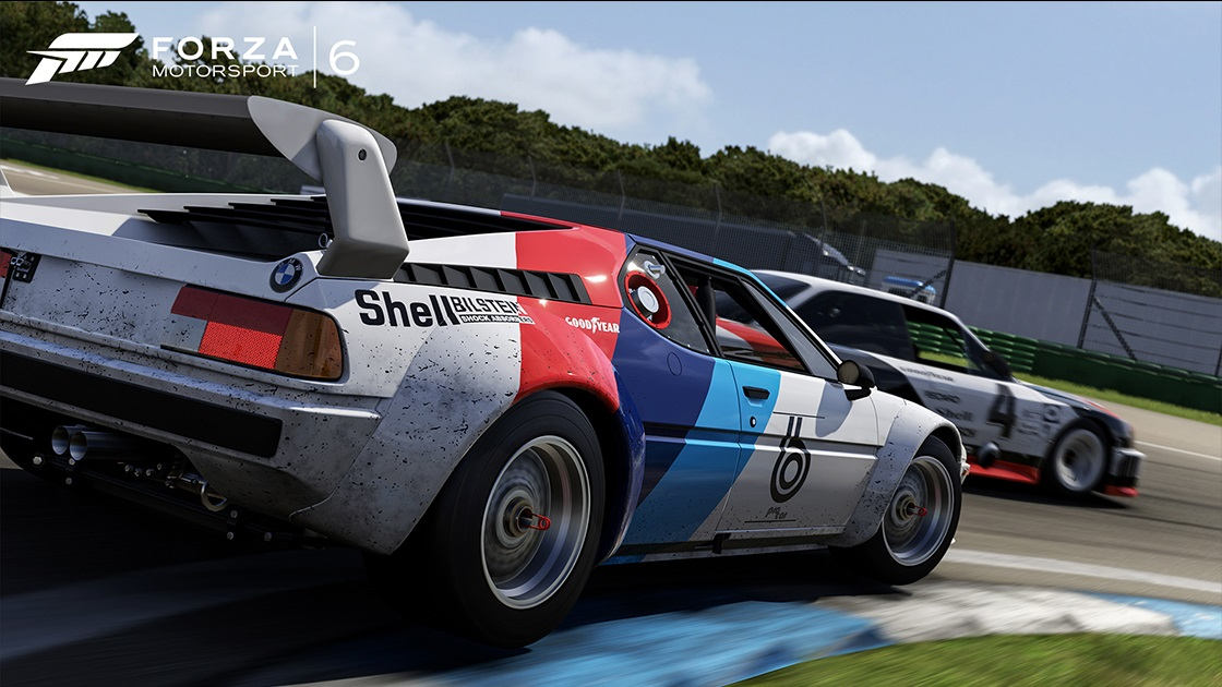 Forza Motorsport 6 Turn 10 Studios.jpg