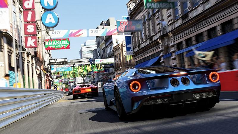 Forza Motorsport 6 Update 2.jpg