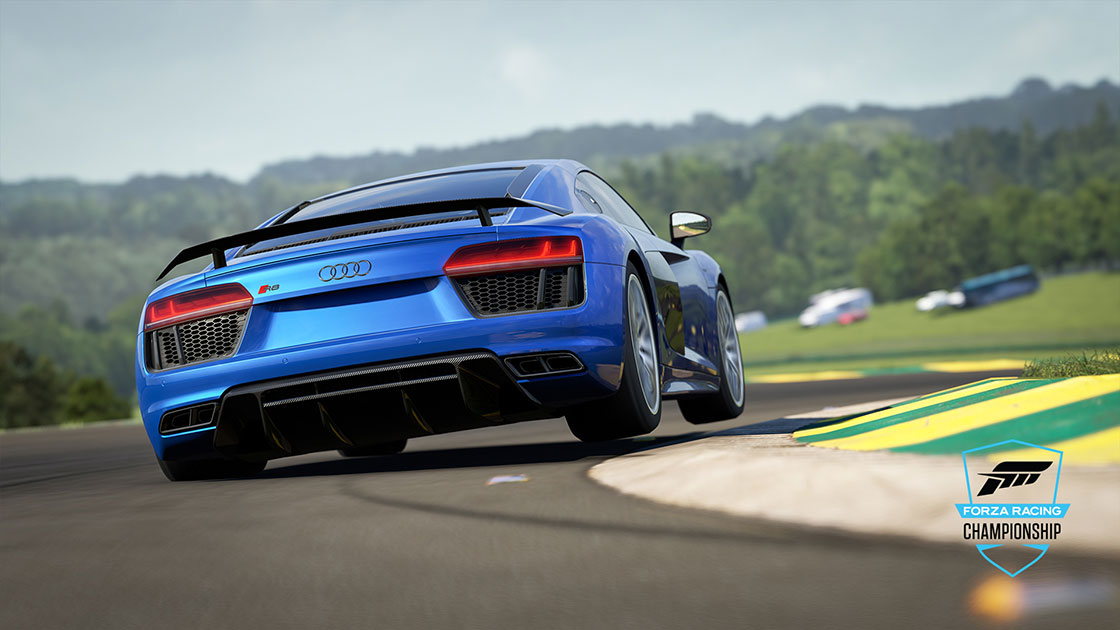 Forza Motorsport 6 Update.jpg