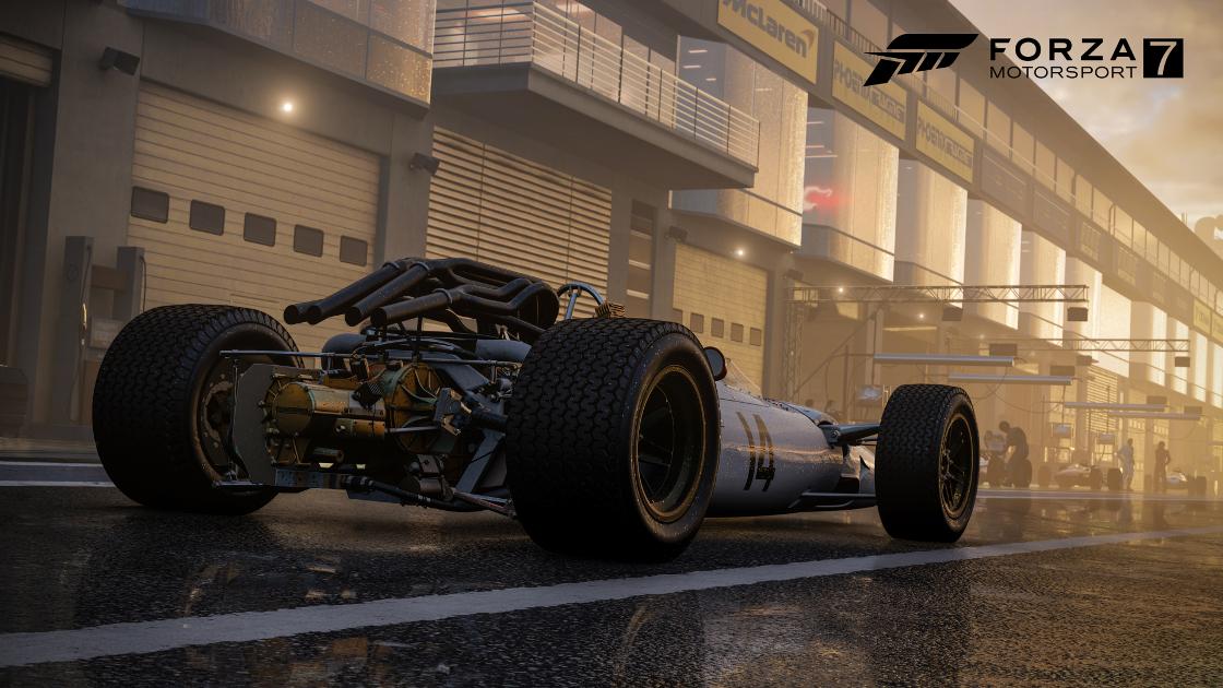 Forza Motorsport 7 1.jpg