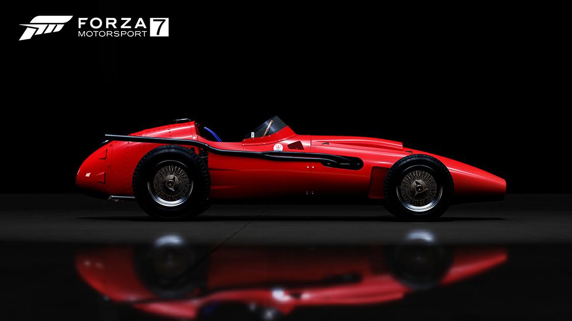Forza Motorsport 7 1957 Maserati 250F.png